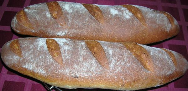 сырный хлеб3