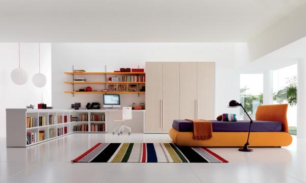 study-room-decor