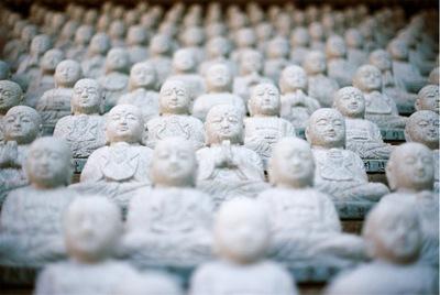 little-buddhas