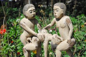 statue-270547_640