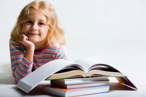 free-homeschooling-programs-1024x682