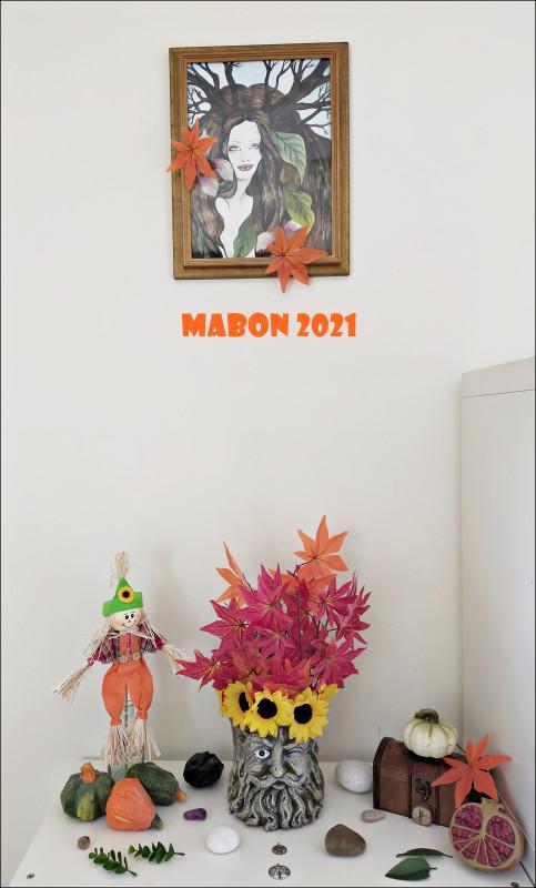 Mabon 1.jpg
