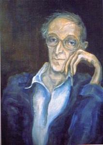 220px-Tatyana_Apraksina_-_Portrait_of_the_Composer_Alexander_Lokshin_-_1987