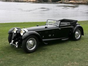 Corsica_Daimler_Double-Six_50_DHC_1931_01