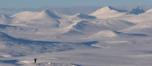 oversiktsbilde Rondane small