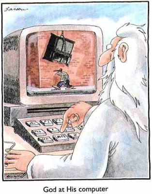 God-s computer.JPG