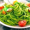 veggie1_3.png