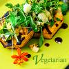 veggie2_2.png