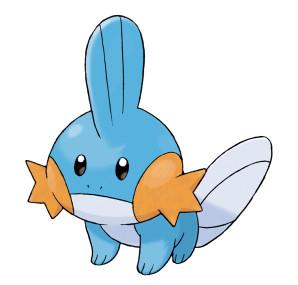 Pokémon-Omega-Ruby-Alpha-Sapphire-Screenshot-Mudkip
