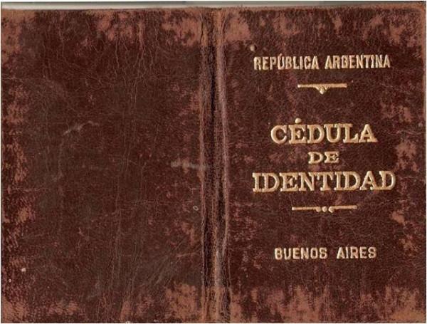 паспорт 2