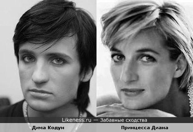 1256932109_dvoynik_47
