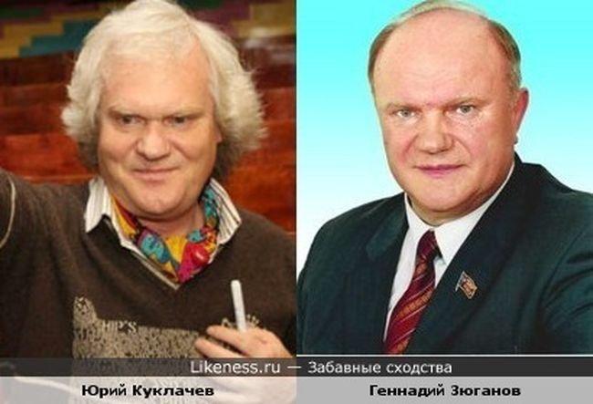 1256932119_dvoynik_45