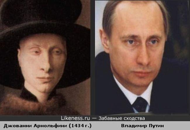 1256931815_dvoynik_9