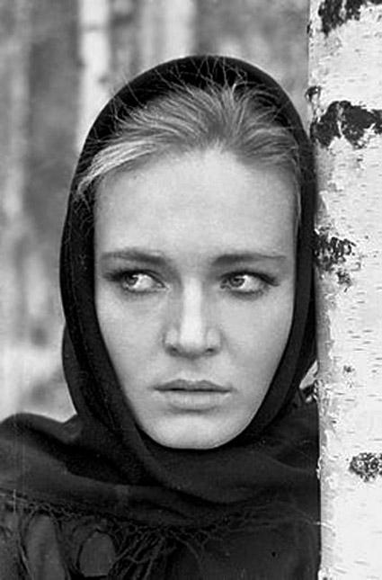 Журавушка (1968)