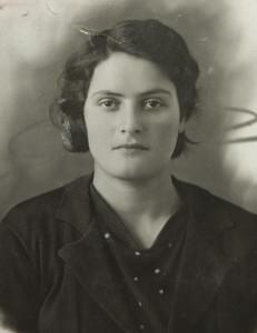 Омск_1941-42.jpg