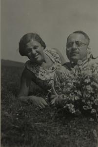 Лида и папа в Фиттэ.jpg