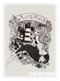 aatp_cutsew_princessgrape_add7