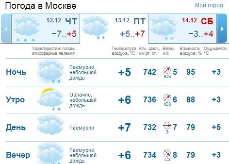 клев на завтра в прокопьевске