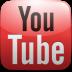 Канал Nionila Bronstein на YouTube