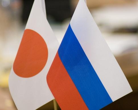 Japan_russia
