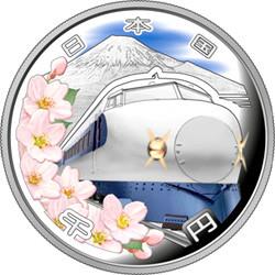 1000_shinkansen_heads (1)