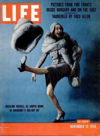 Life Nov 12 1956 Cov1