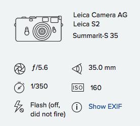 Снимок экрана 2015-02-17 в 16.08.18