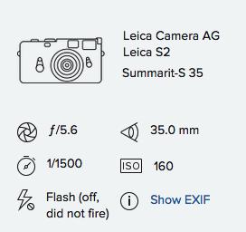 Снимок экрана 2015-02-18 в 0.15.14