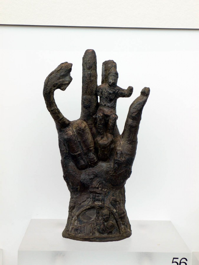 Рука Сабазия.jpg