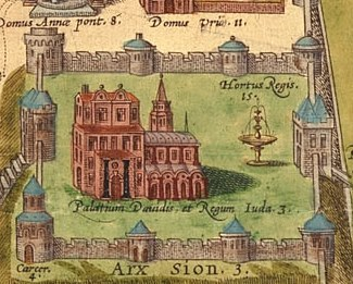 Дворец Давида.jpg