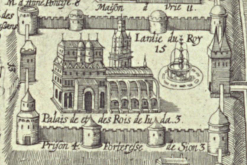 Дворец Иуды 1.jpg