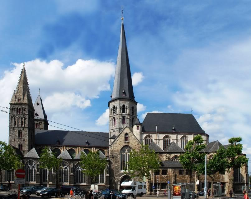 Gent_Sint-Jacobskerk_.jpg