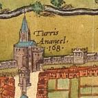 Башня Ананила 1584г.jpg
