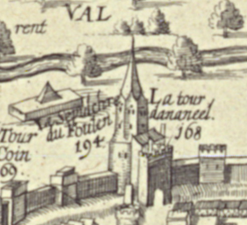 Башня Ананила 1690г.jpg