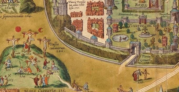 Виварий 1584г.jpg