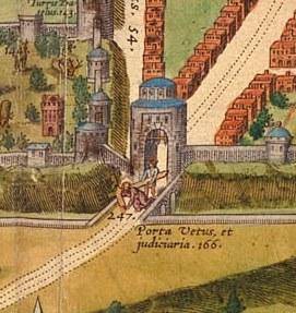 Ворота правды и правосудия 1584г..jpg