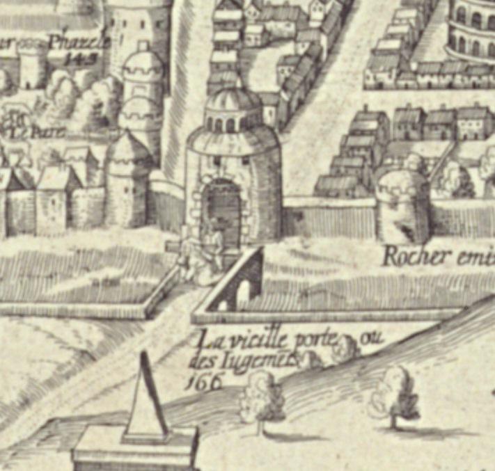 Ворота правды и правосудия 1690г.jpg