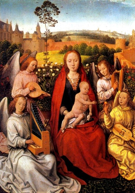 мадонна-с-младенцем-и-играющие-ангелы-1480.jpg