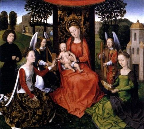 Мистическое обручение святой Екатерины.jpg