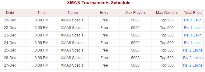 Ace2Three – India's No  1 Rummy Site — LiveJournal