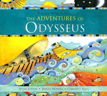 The-Adventures-of-Odysseus-9781846860997