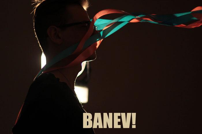 image Banev для оригами 1_700