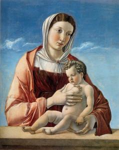 Giovanni_Bellini_Madonna_with_Child_(1) (1) - копия.jpg