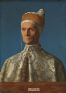 1024px-Giovanni_Bellini,_portrait_of_Doge_Leonardo_Loredan - копия.jpg