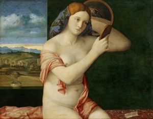 Giovanni_Bellini_-_Young_Woman_at_Her_Toilette_-_Google_Art_Project - копия - копия - копия.jpg