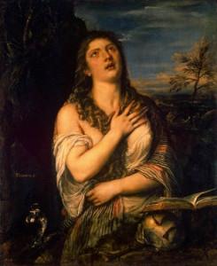 Titian_-_Penitent_St_Mary_Magdalene_-_WGA22833 - копия.jpg