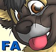 Fur Affinity