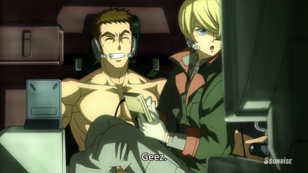 [HorribleSubs] Mobile Suit Gundam - Iron-Blooded Orphans - 37 [720p].mkv_snapshot_16.45_[2017.01.18_21.21.07]