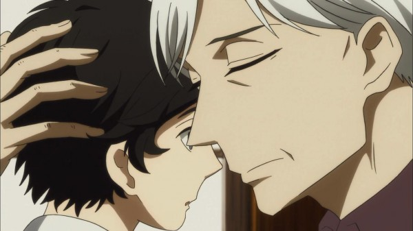 [HorribleSubs] Shouwa Genroku Rakugo Shinjuu S2 - 04 [720p].mkv_snapshot_06.53_[2017.02.01_20.16.45]