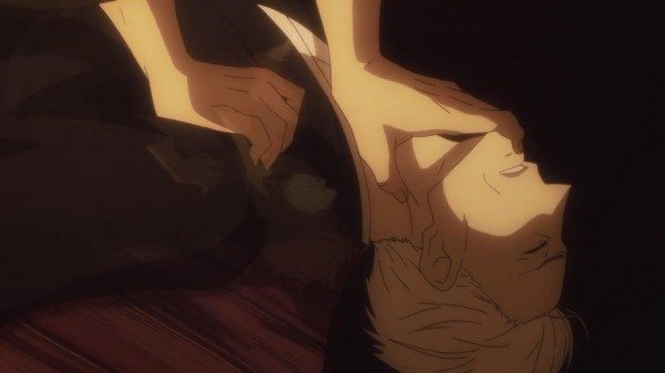 [HorribleSubs] Shouwa Genroku Rakugo Shinjuu S2 - 05 [720p].mkv_snapshot_22.20_[2017.02.08_20.25.55]